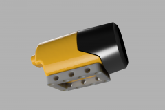 Bosch_GBA12V_Adapter_2020-Feb-06_09-05-15PM-000_CustomizedView9019144454