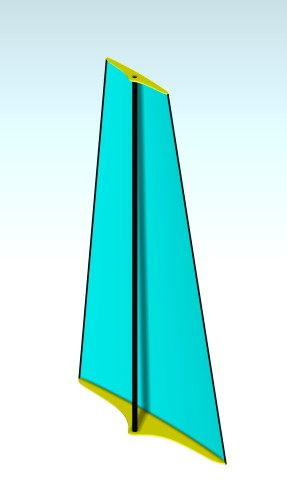 rigg-1